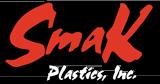 Smak Plastics